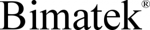 Логотип Bimatek