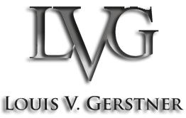logo_lvg
