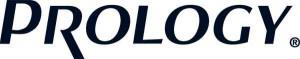 Логотип Prology