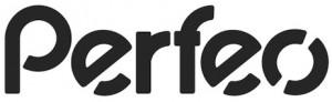 Логотип Perfeo