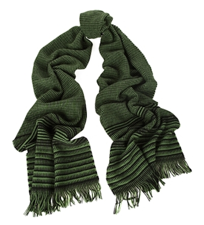 Colombo_scarf