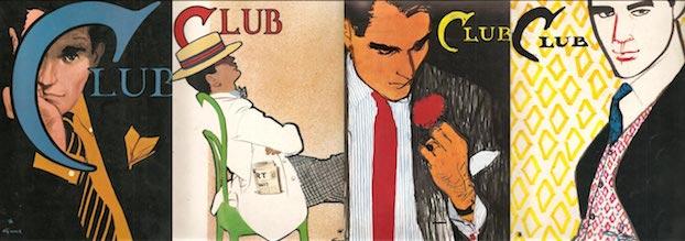 Fumagalli-Club-1946