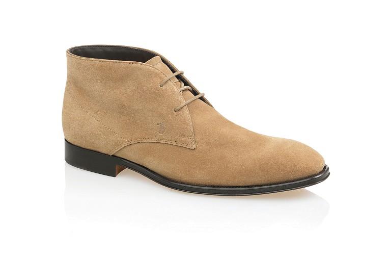 a32d8d4d6 The Best Guide   Как выбрать мужские ботинки