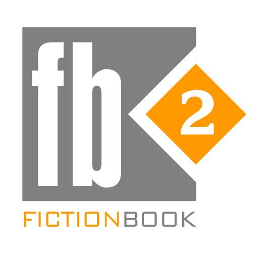 скачать программу для формата Fb2 - фото 9