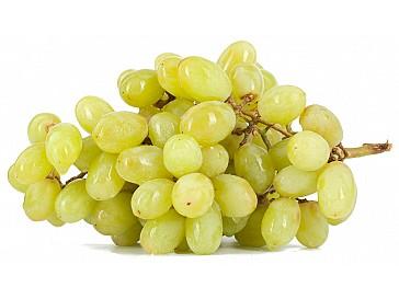 Сорт винограда – Хусейне белый