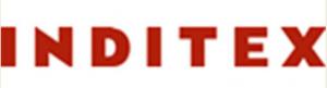 Логотип Inditex