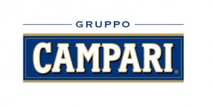 Логотип Gruppo Campari