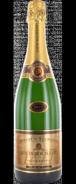 Вино Louis Bouillot Perle de Vigne