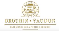 Drouhin-Vaudon logo