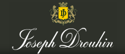 JDrouhin-logo