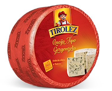 Tirolez-Gorgonzola-wheel