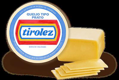 Tirolez-logo-1981