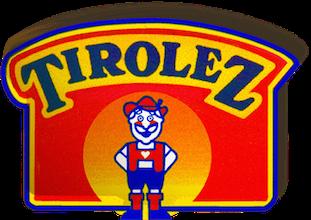 Tirolez-logo-1990