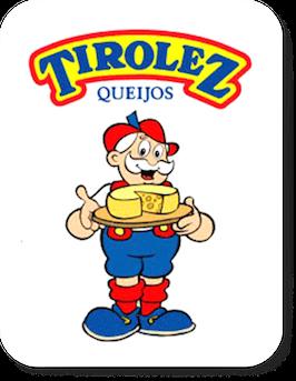 Tirolez-logo-2001