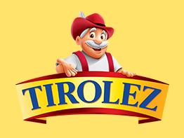 Tirolez-modern_logo