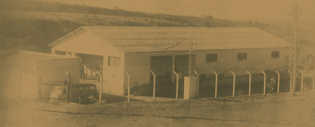Tiros-factory-1980