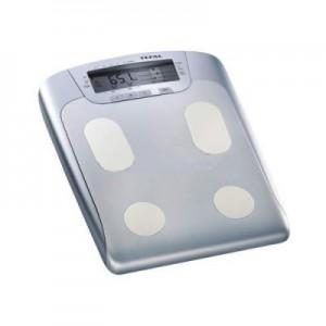 Весы Tefal Bodymaster