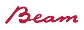 Логотип Beam Inc
