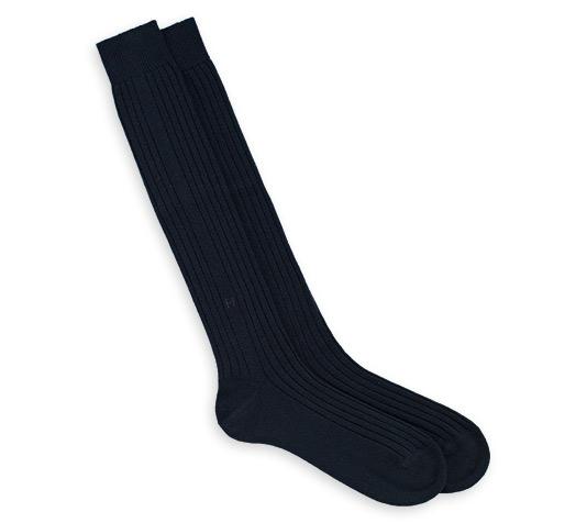 Кашемировые носки Hermes