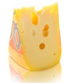 """Сыр """"Ярлсберг"""""""