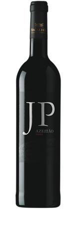 Вино JP Azeitao tinto