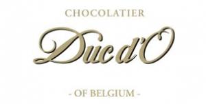 Логотип Duc d'O