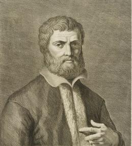 Taddeo Alderotti