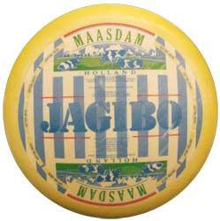 Маасдам Jagibo