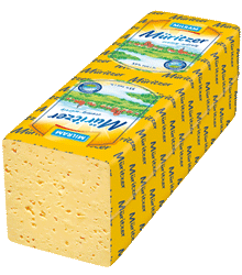 Сыр Milram Muritzer
