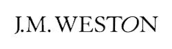 J.M.Weston logo