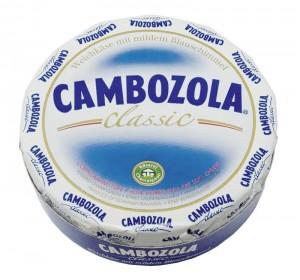 Сыр Cambozola