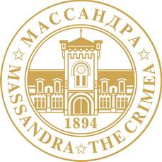 """Логотип """"Массандры"""""""