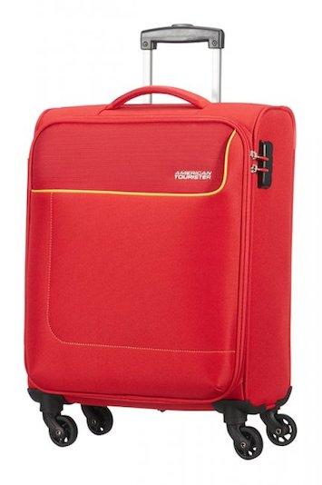 чемодан American Tourister