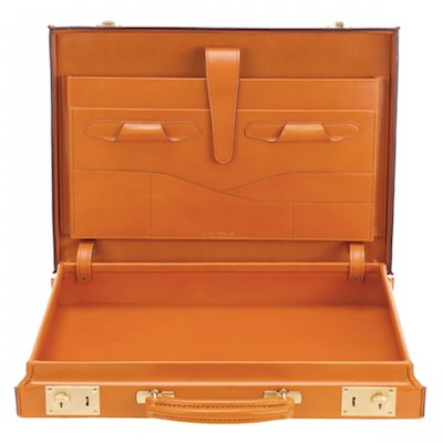 Attache Case SAB