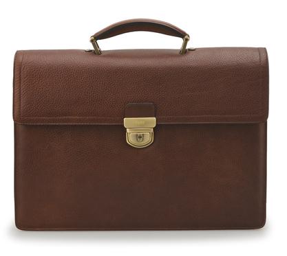 Fabi briefcase