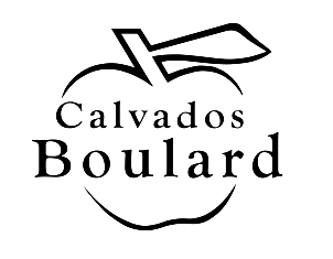 Boulard logo