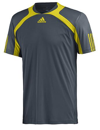 Футболка бренда Adidas