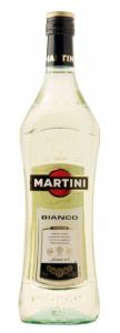 Вино мартини как сделать дома