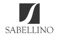 Логотип Sabellino