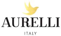 Aurelli лого