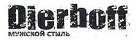 Dierhoff-logo