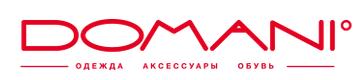 Domani_logo