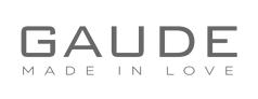 Gaude logo