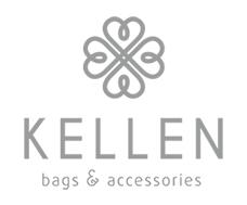 Kellen logo