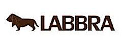 Labbra_logo