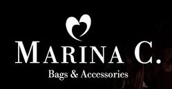 Marina C logo