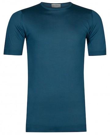 хлопковая футболка 3fc191e0d5b67