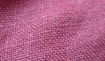 Ткань изо льна