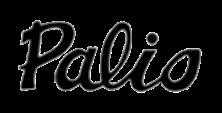 palio_logo