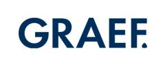 Логотип GRAEF